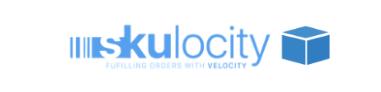 skulocity logo